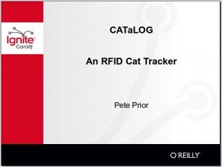 catalog-slide_320